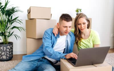 Are You Paying Rent Online? Here's Why You Should Start